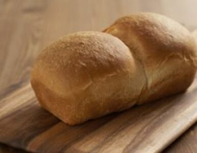Chleb zdrożeje nawet o 10 proc.