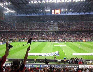 Chińczycy kupili legendarny europejski klub, triumfatora Ligi Mistrzów