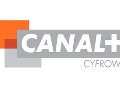 UOKiK: Canal+ oszukiwał abonentów - musi zapłacić 1,8 miliona złotych