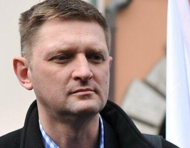 Biało-Czerwoni ogłosili listy do parlamentu