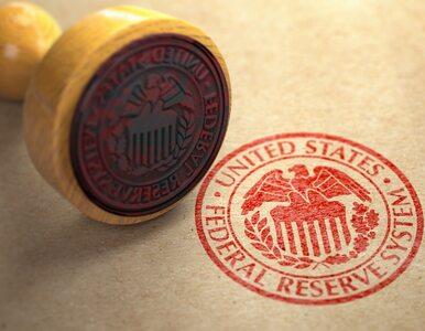 Będzie dalsze luzowanie polityki monetarnej? Trzeba ożywić gospodarkę,...