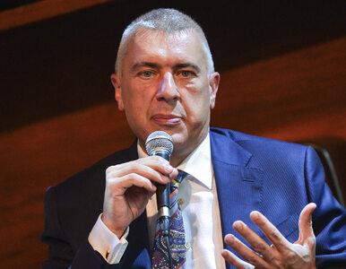 Czy adwokat Roman Giertych poniesie odpowiedzialność dyscyplinarną?