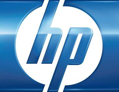 Hewlett-Packard zostaje w kraju. Symboliczne 108 mln kary