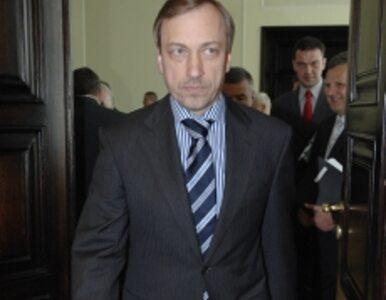Zdrojewski: pieniądze na kulturę marnują się
