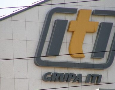 """Grupa ITI oddała udziały w """"Tygodniku Powszechnym"""""""