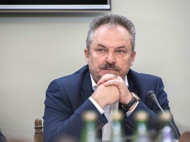 Marek Jakubiak kandydatem Kukiz'15 w stolicy