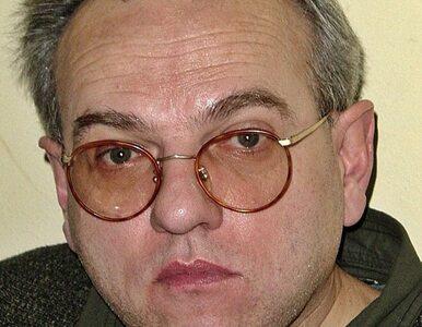 Współzałożyciel KOD: Duża część Polaków to głupcy. My, to rozumna...