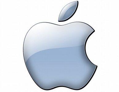 Rządy proszą o dane użytkowników, Apple ujawnia