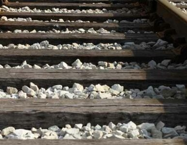 Śląsk: kierował ruchem pociągów, we krwi miał 1,5 promila