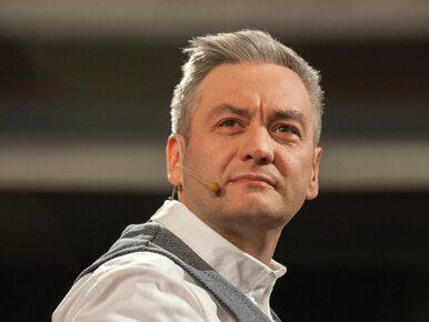 Najnowszy sondaż. Wiosna Biedronia goni Platformę Obywatelską