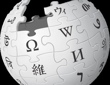 Wikipedia znów działa. To odpowiedź na działania Parlamentu Europejskiego