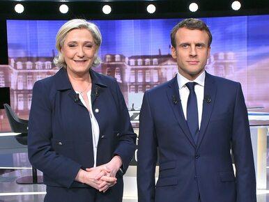 Francuska dżuma albo cholera