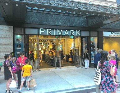 Pandemia opóźniła ekspansję Primarka. Kiedy otwarcie sklepu w Warszawie