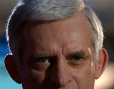 Rosną szanse Buzka na objęcie stanowiska szefa PE