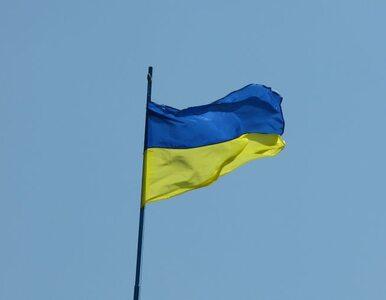3 tys. ukraińskich żołnierzy zostanie oskarżonych o dezercję?
