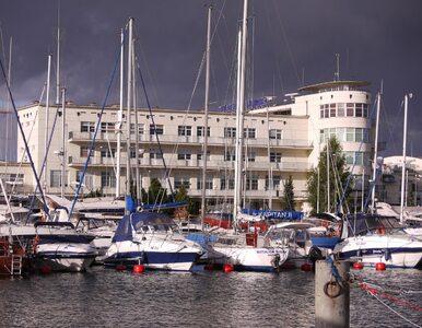 Koniec Akademii Morskiej w Gdyni? Ma stać się Uniwersytetem Morskim