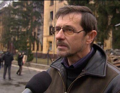 Mieszkańcy Lwowa: Trzeba zrobić wszystko, żeby nie dopuścić do dalszych...