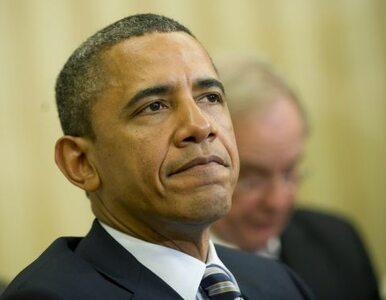"""""""Obama poparł blef Annana. Przez niego w Syrii giną ludzie"""""""