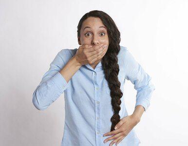 12 objawów nierównowagi hormonalnej, których kobiety nie powinny ignorować