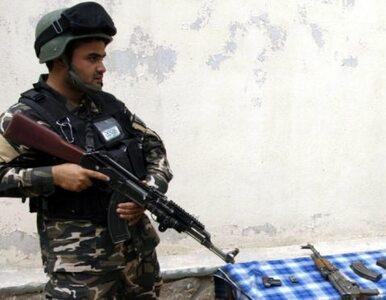 Afganistan: doradca prezydenta Karzaja zastrzelony