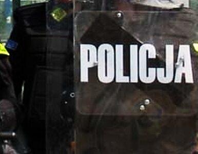 Sienkiewicz: dymisja? Policja 11 listopada sobie radziła...
