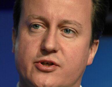 Wielka Brytania skazana na rząd koalicyjny?