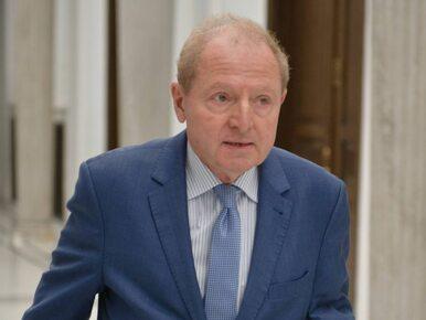 Iwiński: Żyrinowski to świadomy prowokator