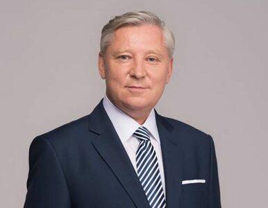 Senator PiS chce zaskarżyć przed KRRiT materiał TVN o faszyzmie w...