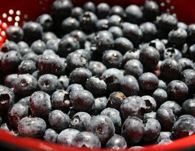 Rząd zmienia prawo - pomoc dla producentów owoców i warzyw będzie mniejsza?
