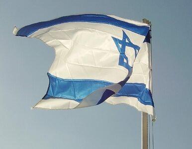 Izraelski minister chce stworzyć globalną sieć szkół żydowskich