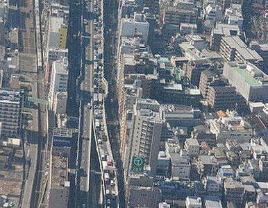 Tokio bada radioaktywność produktów spożywczych