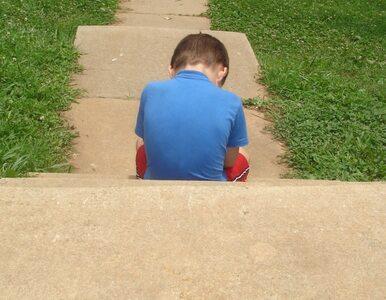Przez 6 lat były bite i poniżane? Dramat dzieci w rodzinie zastępczej