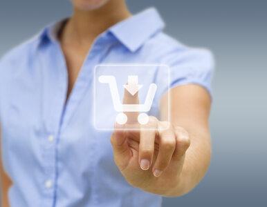Nowy typ konsumenta: w ciągłej gotowości do zakupów
