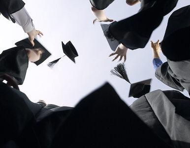 """Projekt """"Przedsiębiorcza Uczelnia"""" - efekty dotacji z UE"""