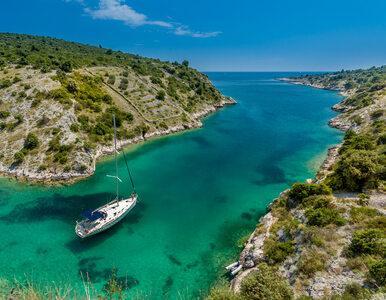 Koronawirus w Chorwacji. Co warto wiedzieć przed wyjazdem na wakacje?