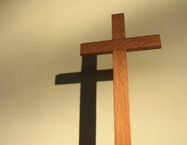 Jest szansa na pojednanie Kościoła katolickiego i prawosławnego? Co...