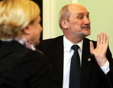 PiS kończy ze Smoleńskiem i bierze się za gospodarkę