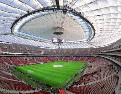 Mecz z Czarnogórą obejrzy kibic numer milion