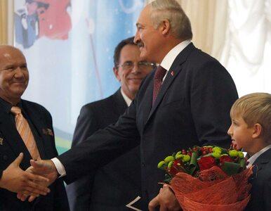 Białoruskie media: Idziecie na wybory? Lista już jest znana