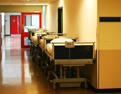 Polacy coraz częściej chorują na raka
