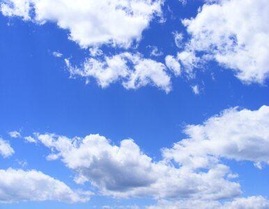 Prognoza na niedzielę 2 czerwca. Będzie padać?