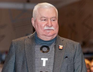 Deklaracja Obrony Demokracji podpisana. Wałęsa: Przypilnujcie tych...
