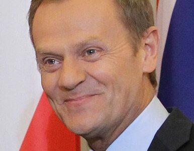 Tusk: Polska może być potęgą... w leczeniu słuchu