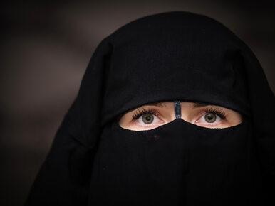 Siostra lidera Al-Kaidy skazana na śmierć. Wspierała dżihadystów i...