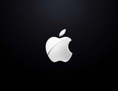 Apple zablokował grę, która...