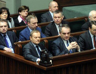 Zdrojewski: albo przekonamy Polaków do ACTA, albo nie ratyfikujemy umowy