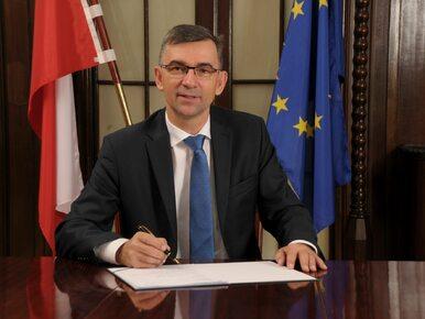 Ujawniono nagrody dla ambasadorów Polski. Kto otrzymał najwięcej?