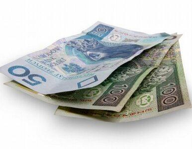 Rząd wyda 75 miliardów na inwestycje w programy unijne