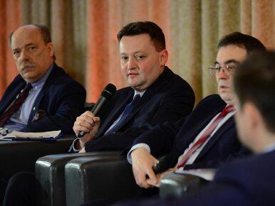Debata RTMx: Inteligentna Kolej – innowacje w branży kolejowej