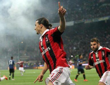 Legenda Milanu i reprezentacji Włoch zagra w USA